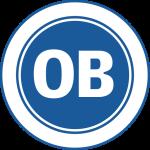 images/TeamsLogos/1323.png team logo