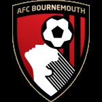 Bournemouth soccer team logo