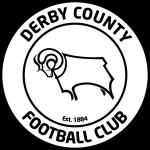 Derby soccer team logo