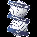 Birmingham soccer team logo