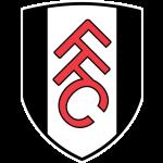 Fulham soccer team logo