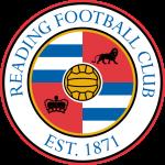 Reading soccer team logo
