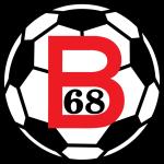images/TeamsLogos/1492.png team logo