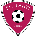 images/TeamsLogos/1513.png team logo