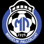 images/TeamsLogos/1526.png team logo