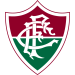 images/TeamsLogos/184.png team logo