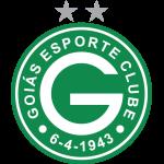 images/TeamsLogos/186.png team logo