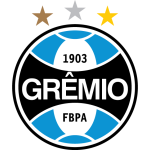 images/TeamsLogos/187.png team logo