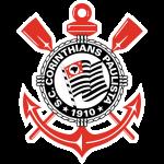 images/TeamsLogos/189.png team logo