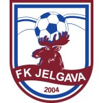 images/TeamsLogos/1906.png team logo