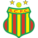 images/TeamsLogos/208.png team logo