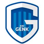 images/TeamsLogos/227.png team logo