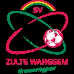 images/TeamsLogos/232.png team logo