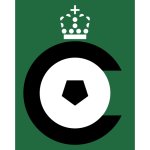 images/TeamsLogos/235.png team logo