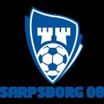 images/TeamsLogos/2365.png team logo