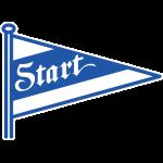 images/TeamsLogos/2368.png team logo