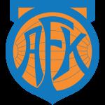 images/TeamsLogos/2371.png team logo