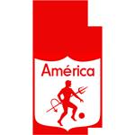 images/TeamsLogos/241.png team logo