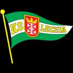 images/TeamsLogos/2469.png team logo