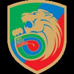 images/TeamsLogos/2488.png team logo