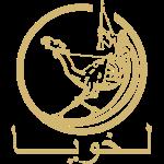 images/TeamsLogos/2508.png team logo