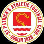 images/TeamsLogos/2544.png team logo