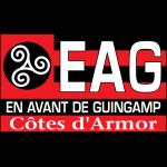 images/TeamsLogos/262.png team logo