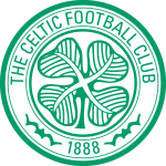 Celtic soccer team logo