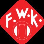 images/TeamsLogos/3129.png team logo