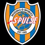 images/TeamsLogos/3142.png team logo