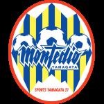 images/TeamsLogos/3144.png team logo