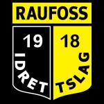 images/TeamsLogos/3186.png team logo