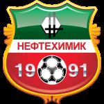 images/TeamsLogos/3198.png team logo