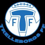 images/TeamsLogos/3235.png team logo