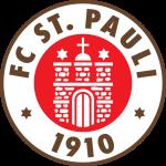 St Pauli soccer team logo