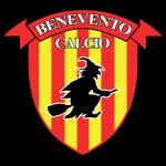 images/TeamsLogos/3306.png team logo