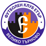 images/TeamsLogos/3376.png team logo