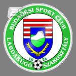 images/TeamsLogos/3487.png team logo