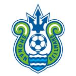 images/TeamsLogos/3508.png team logo