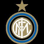 Inter Milan soccer team logo