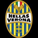 Verona soccer team logo