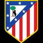 images/TeamsLogos/36.png team logo