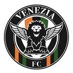 images/TeamsLogos/3711.png team logo