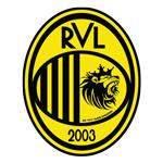 images/TeamsLogos/3732.png team logo