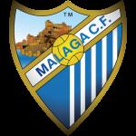 Malaga soccer team logo