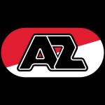 images/TeamsLogos/391.png team logo