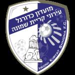 images/TeamsLogos/4.png team logo