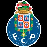 images/TeamsLogos/428.png team logo
