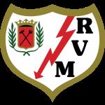images/TeamsLogos/43.png team logo