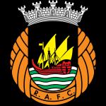images/TeamsLogos/436.png team logo